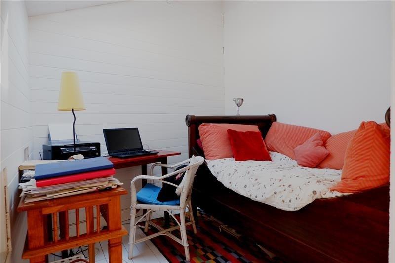 Vente appartement Le mesnil le roi 475000€ - Photo 3