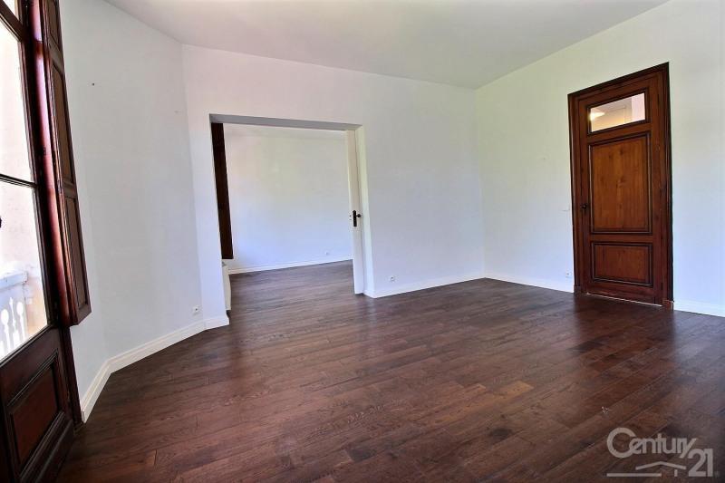 Venta  apartamento Arcachon 519000€ - Fotografía 5