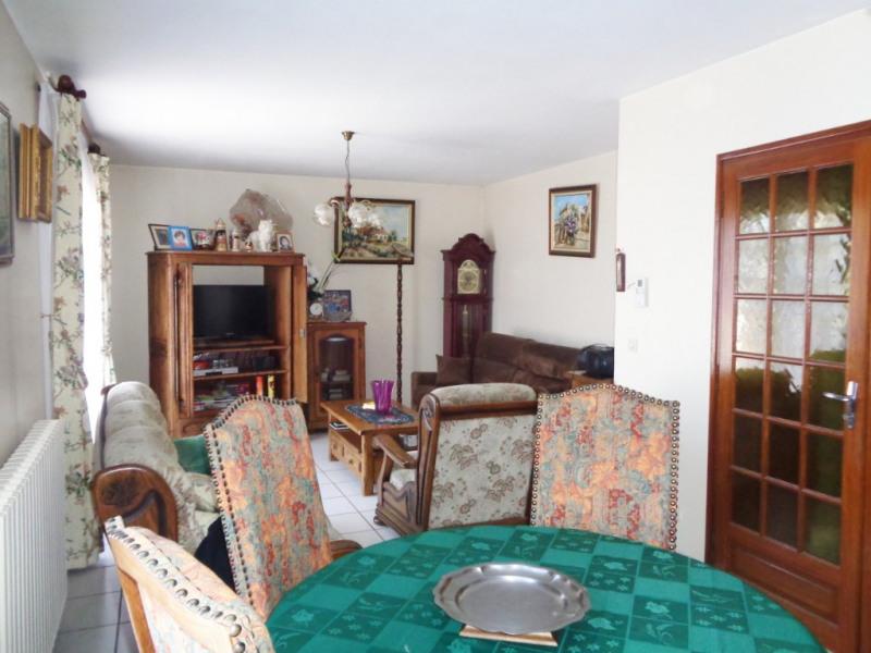 Sale house / villa Livry gargan 309000€ - Picture 4