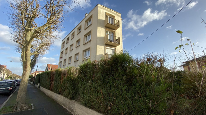 Vente appartement Villemomble 157 000€ - Photo 2