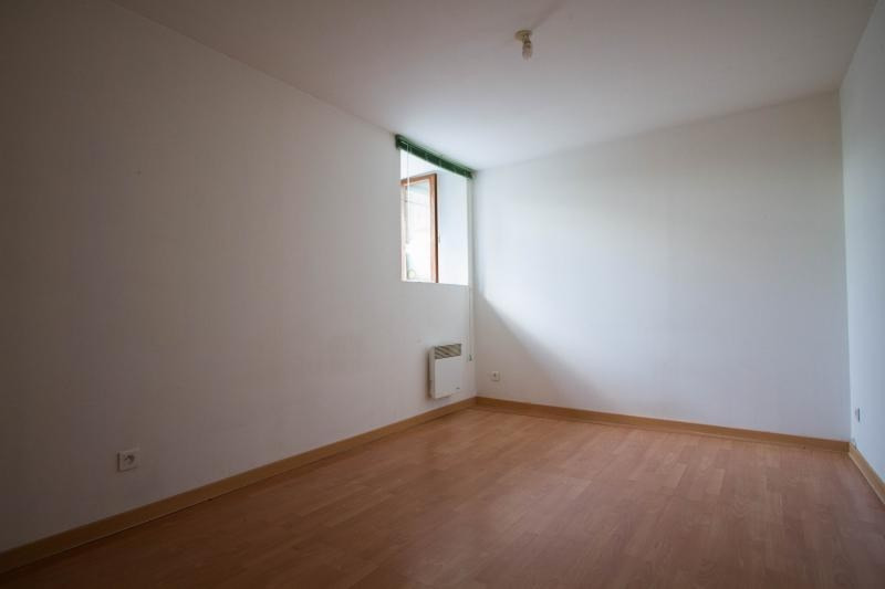 Investment property building Aixe sur vienne 119000€ - Picture 10