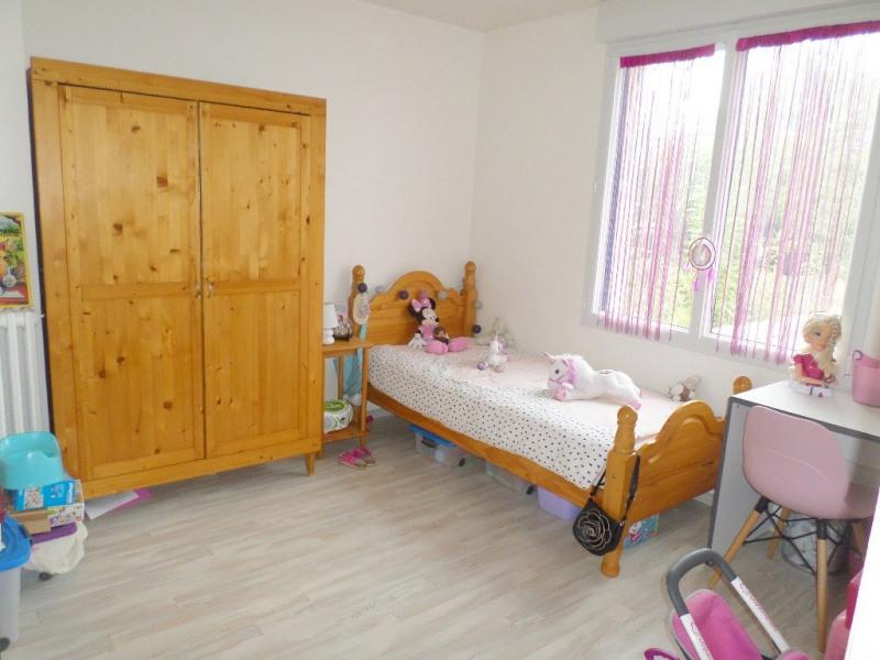 Vente maison / villa Cancale 356320€ - Photo 8