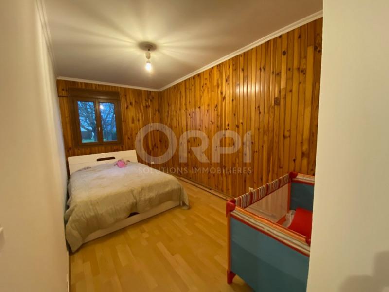 Sale house / villa Les andelys 188000€ - Picture 15