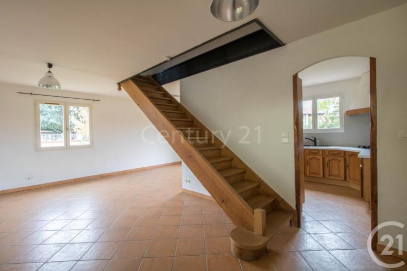 Location maison / villa Tournefeuille 1476€ CC - Photo 6