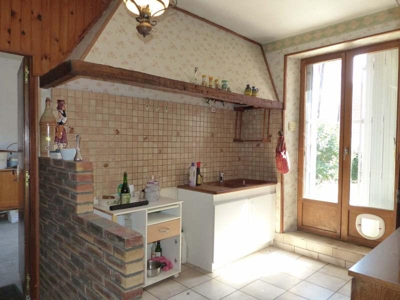 Sale house / villa St florentin 55000€ - Picture 3