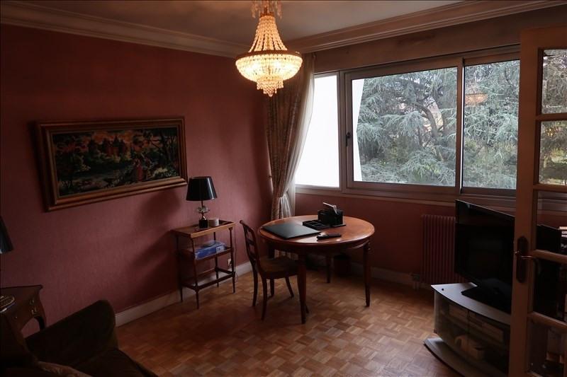 Sale apartment Lyon 5ème 397000€ - Picture 3