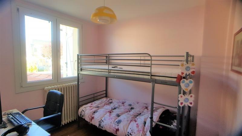 Sale house / villa Ormesson sur marne 320000€ - Picture 8