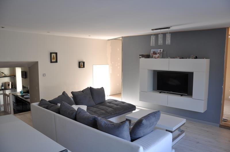 Sale house / villa Villie morgon 285000€ - Picture 3