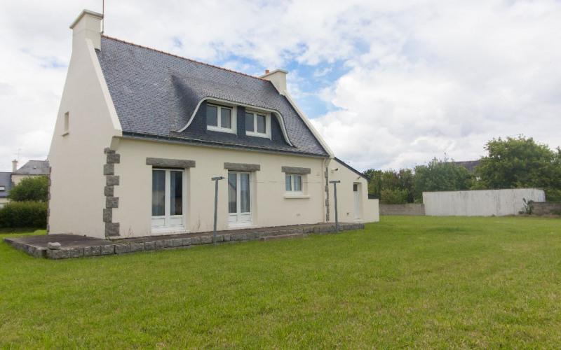 Maison Moelan Sur Mer 5 pièce (s) 99 m²