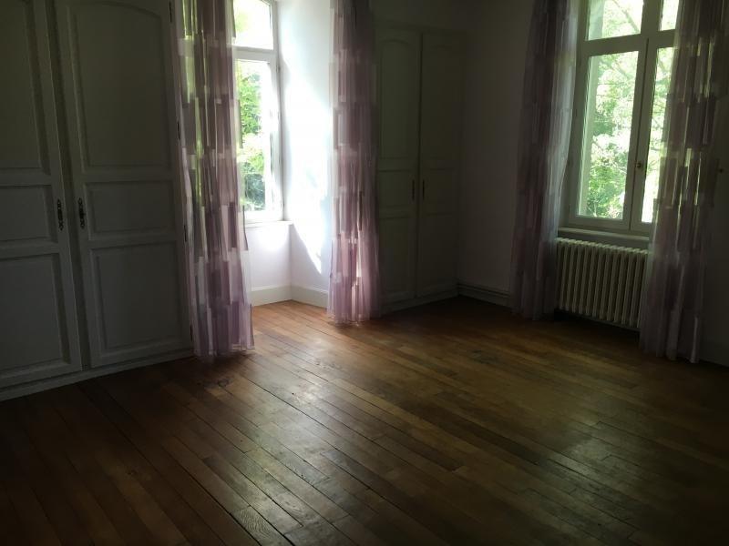 Vente maison / villa Labastide rouairoux 170000€ - Photo 8