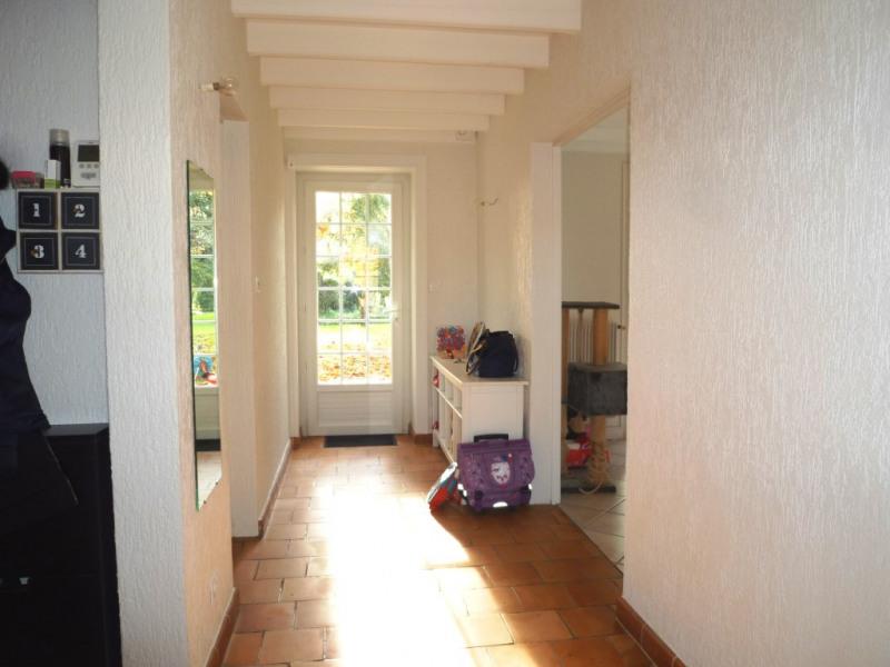 Venta  casa Nercillac 254400€ - Fotografía 2