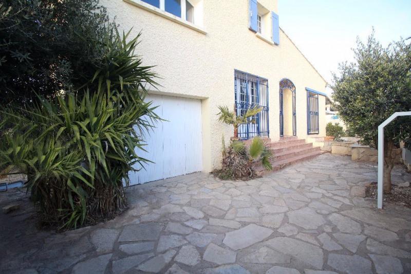 Vente maison / villa Bouillargues 275000€ - Photo 13