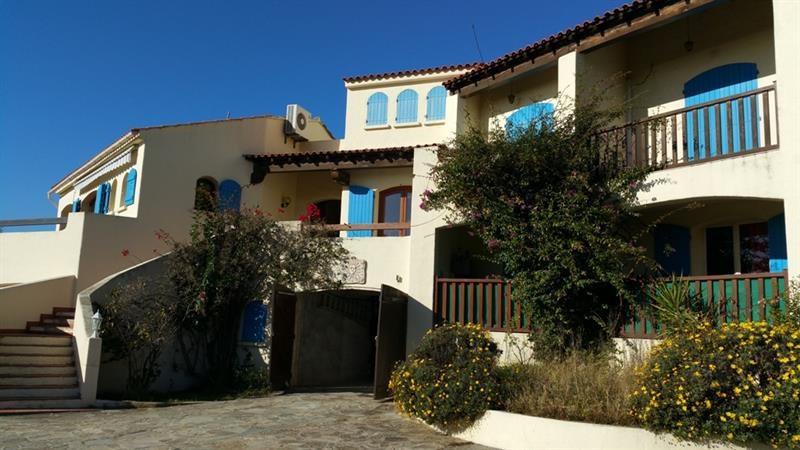 Vente maison / villa Pietrosella 1150000€ - Photo 6