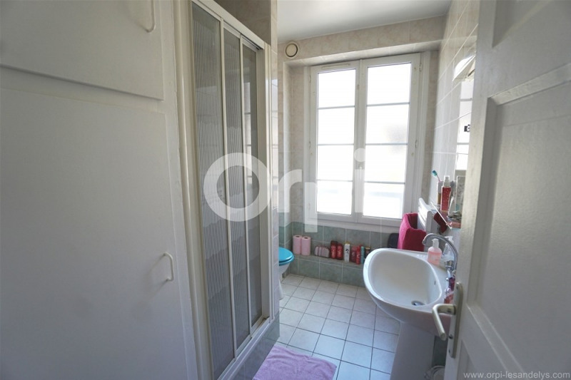 Investment property building Les andelys 220 000€ - Picture 7