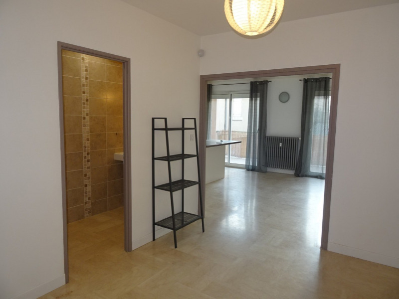 Vente de prestige appartement Valence 129 000€ - Photo 3