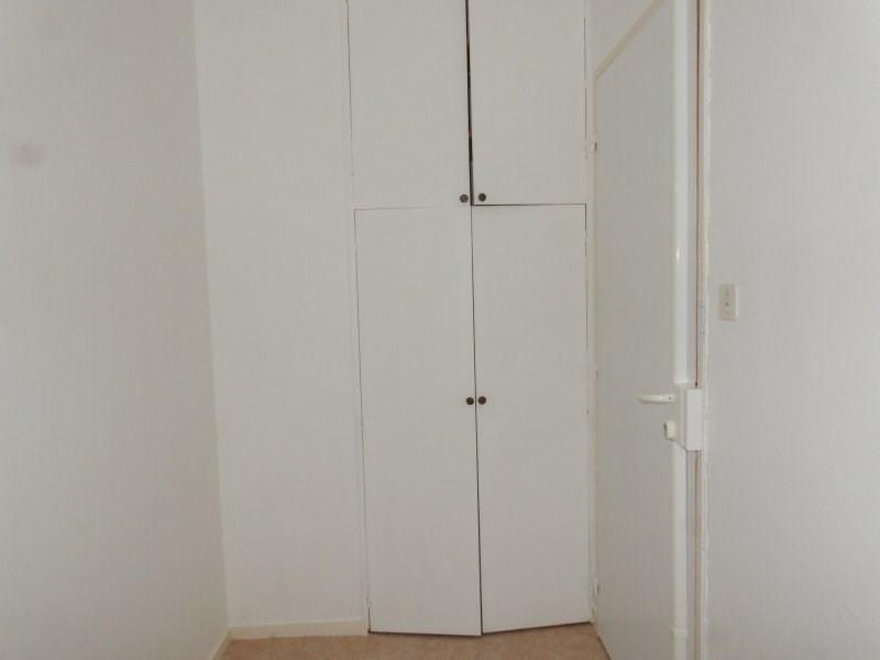 Sale apartment Agen 54500€ - Picture 9
