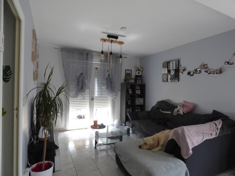 Vente maison / villa Pedernec 180 500€ - Photo 2