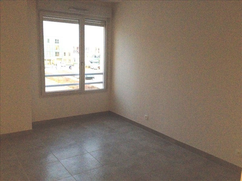 Rental apartment Quint 590€ CC - Picture 4