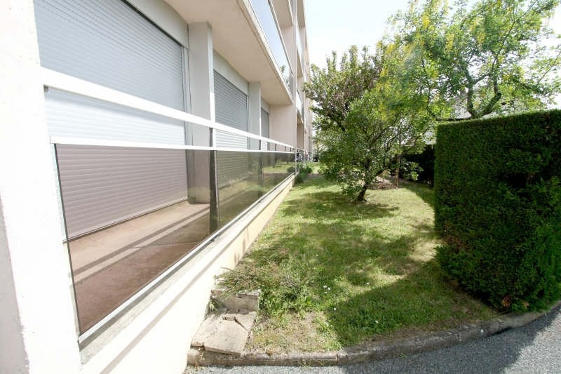 Location appartement Bergerac 550€ CC - Photo 6