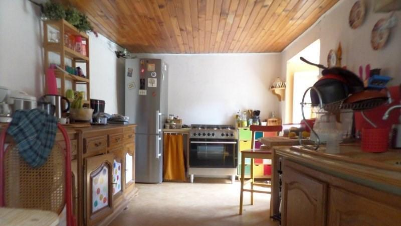 Sale house / villa Les estables 89000€ - Picture 4