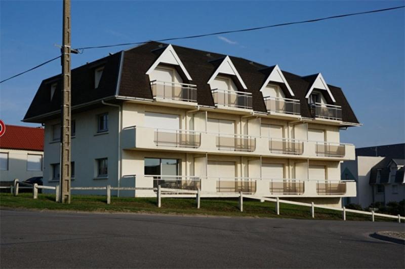 Location appartement Stella 477€ CC - Photo 4