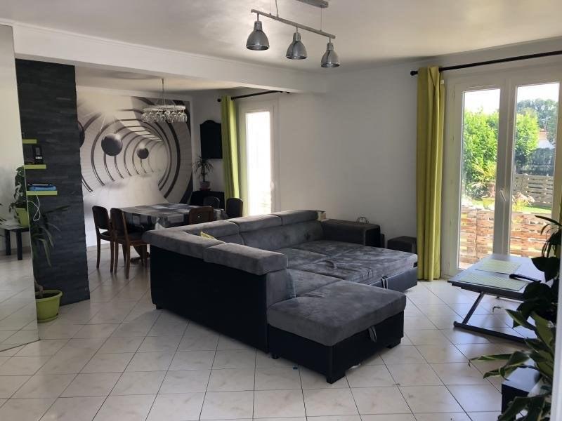 Vente maison / villa Orleix 182500€ - Photo 3