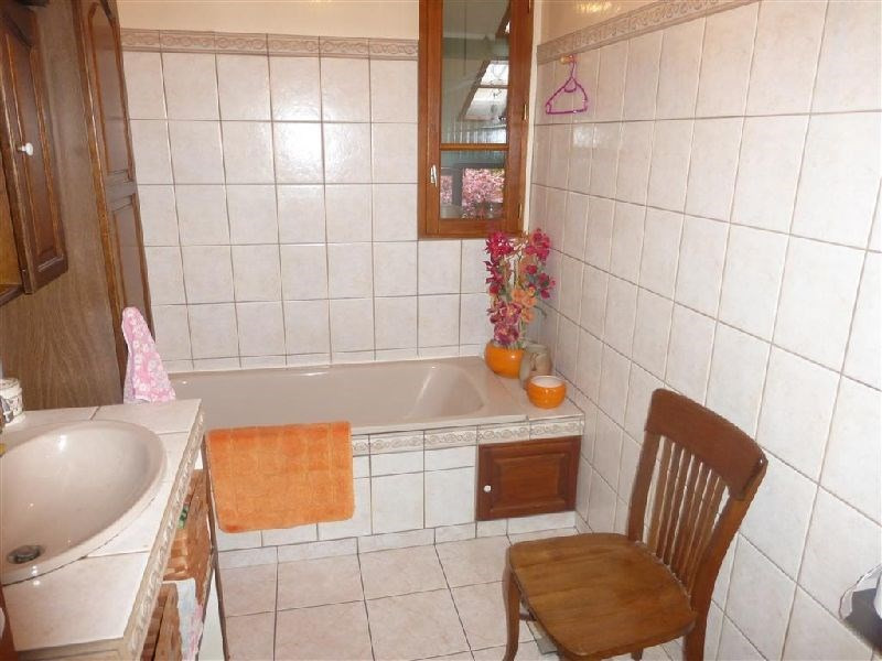 Revenda casa Villemoisson-sur-orge 348150€ - Fotografia 4