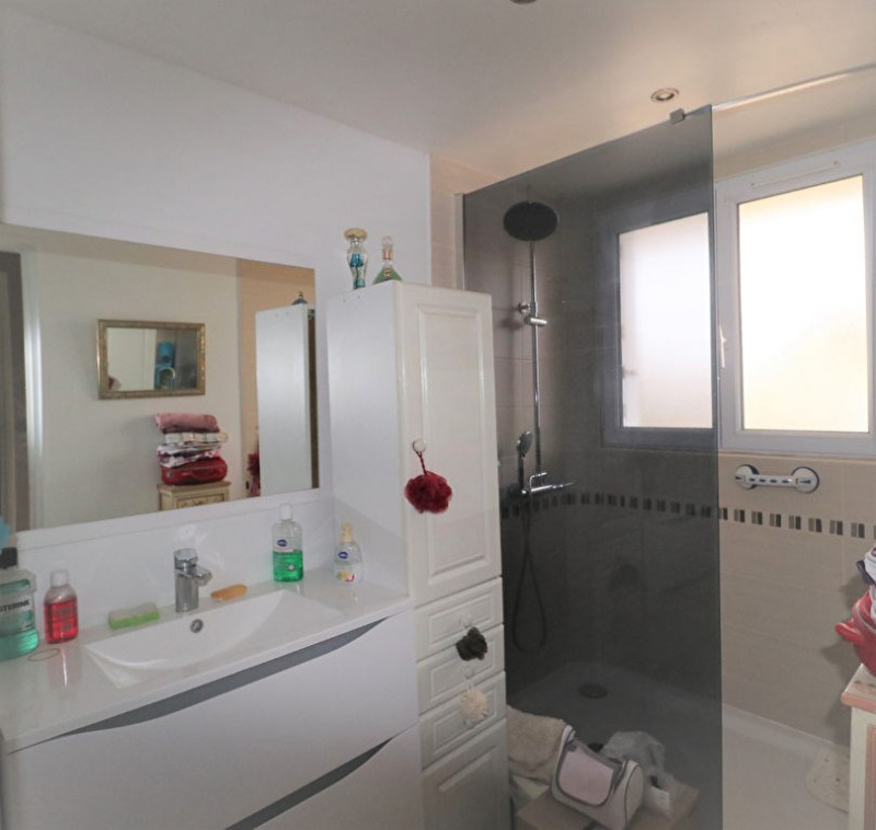 Location appartement Champhol 650€ CC - Photo 5