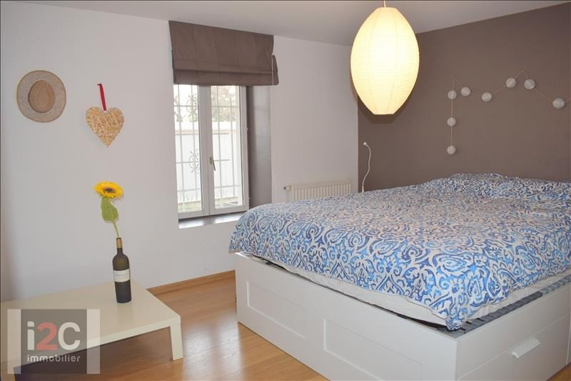 Vente appartement Thoiry 349 000€ - Photo 5
