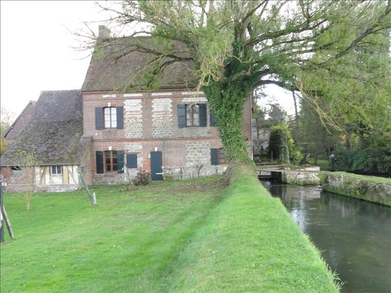 Vente maison / villa Beauvais 330000€ - Photo 7