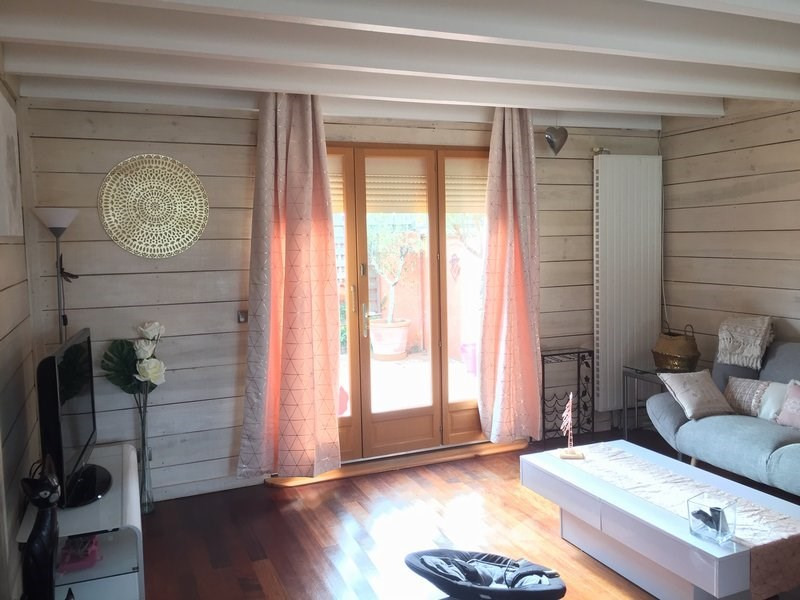 Vente maison / villa La teste 325000€ - Photo 2