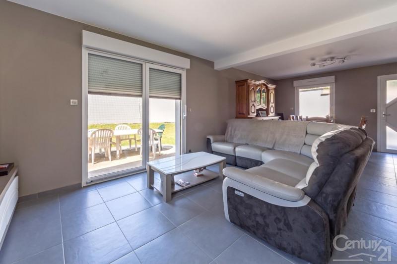 Verkoop  huis Bretteville sur odon 249000€ - Foto 1