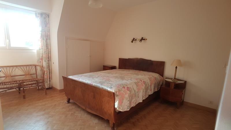 Vendita casa Pleuven 299250€ - Fotografia 9