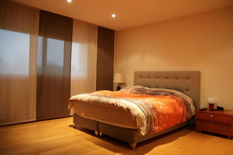 Vente de prestige maison / villa Arthaz-pont-notre-dame 679000€ - Photo 9