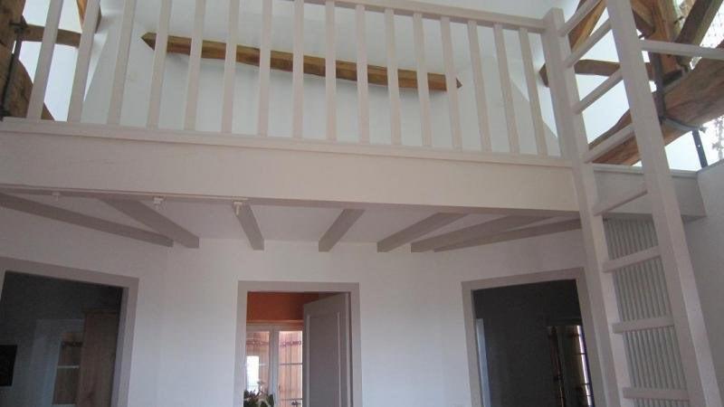 Sale house / villa Montlieu la garde 249000€ - Picture 8