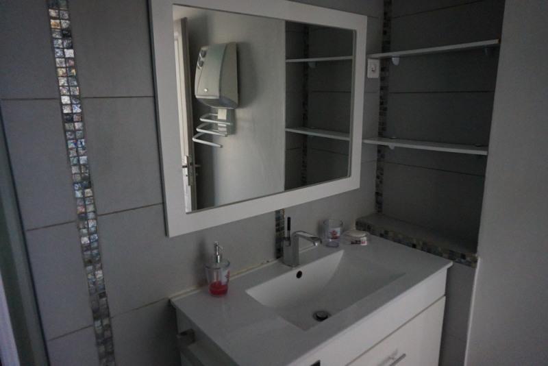 Vente maison / villa Valle-di-mezzana 450000€ - Photo 28