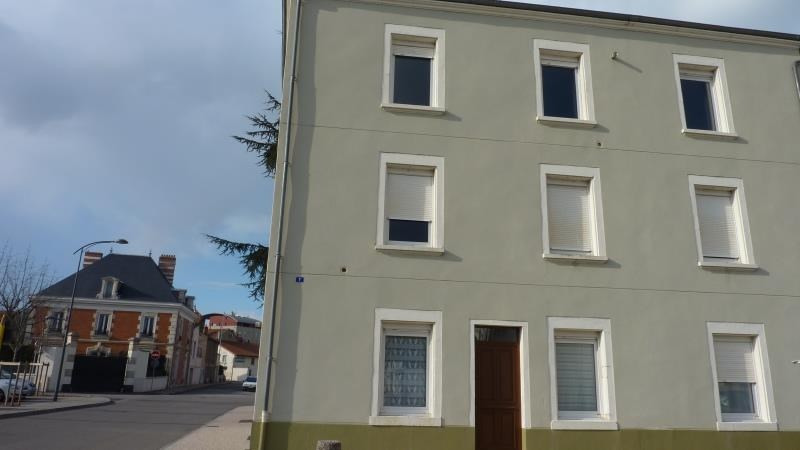Location appartement Le coteau 515€ CC - Photo 2