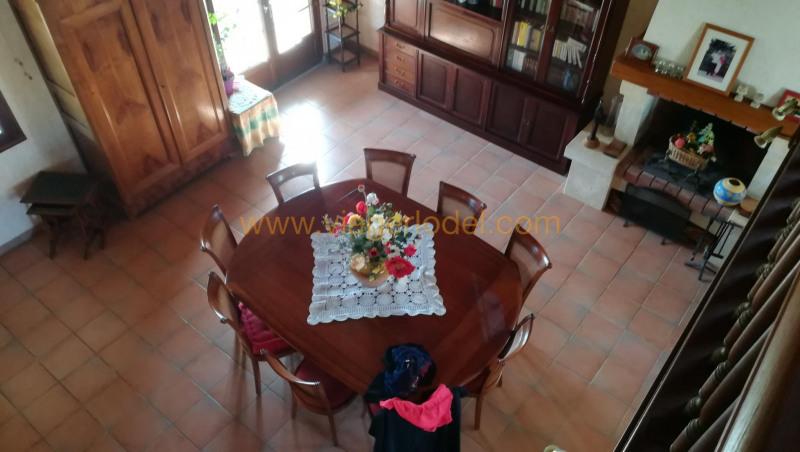casa Buzet-sur-tarn 157500€ - Fotografia 2