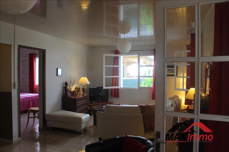 Vente maison / villa Le tampon 260000€ - Photo 8