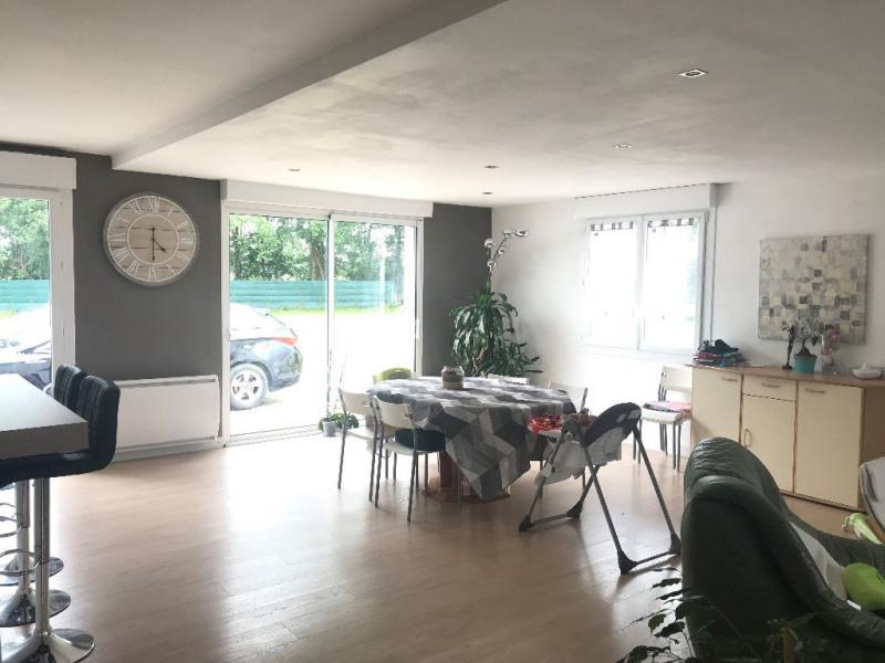 Vente maison / villa Nieul le dolent 210500€ - Photo 3