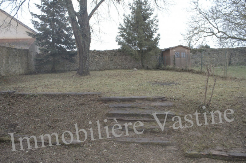 Vente maison / villa Senlis 210 000€ - Photo 2