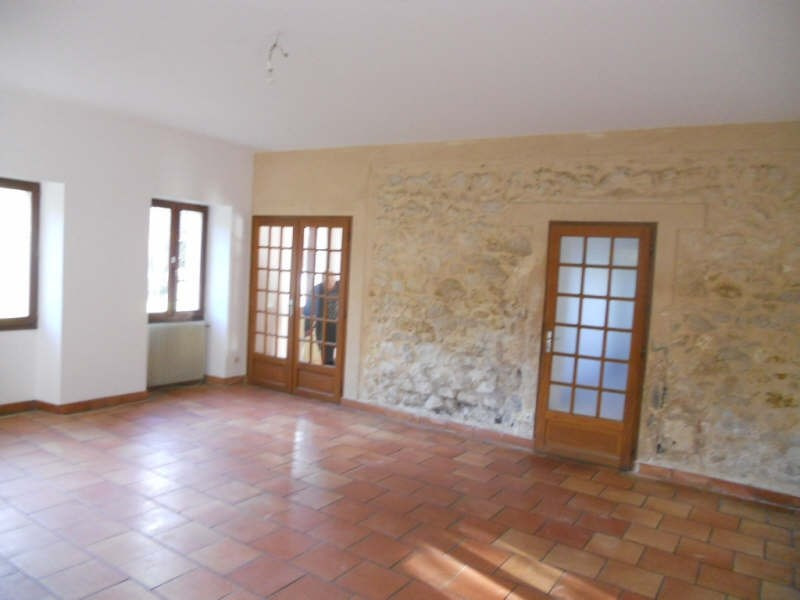 Location maison / villa Ste eulalie 1 064€ CC - Photo 3