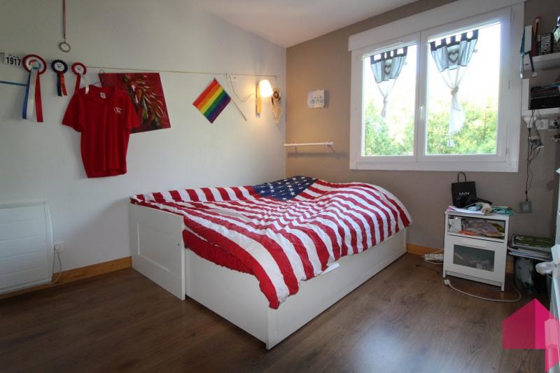 Sale house / villa Quint fonsegrives 400000€ - Picture 8