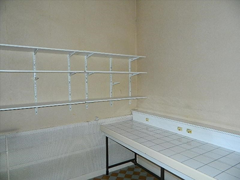 Vente appartement Maintenon 139 000€ - Photo 5