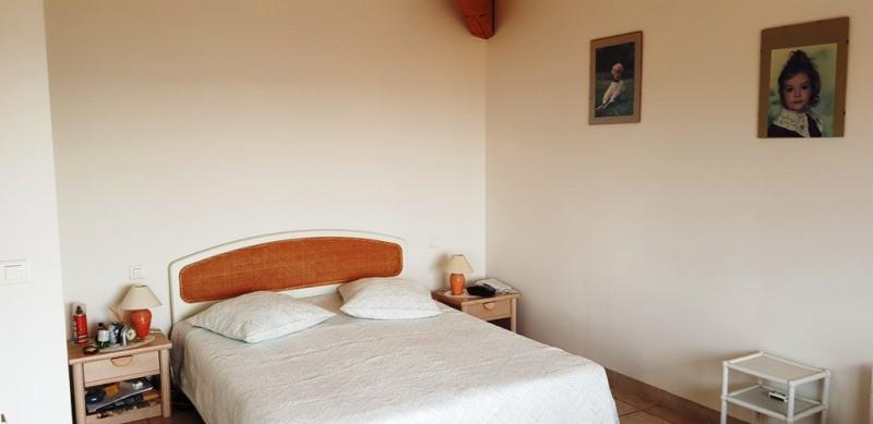 Vente maison / villa Pietrosella 445000€ - Photo 11