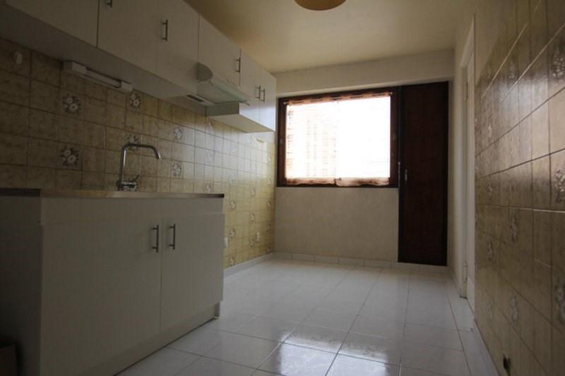 Vente appartement Châlons-en-champagne 61200€ - Photo 3