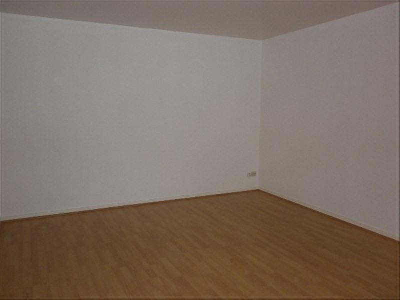 Location appartement Rouen 575€ CC - Photo 2