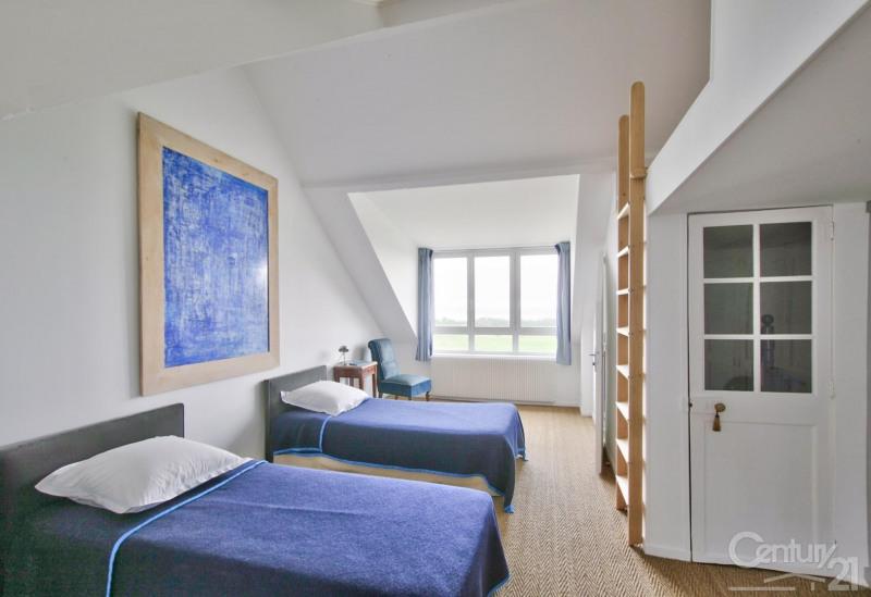 Immobile residenziali di prestigio casa Caen 577500€ - Fotografia 7
