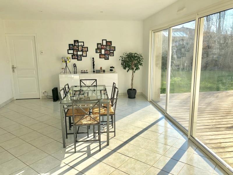 Vente maison / villa Roussay 185170€ - Photo 3