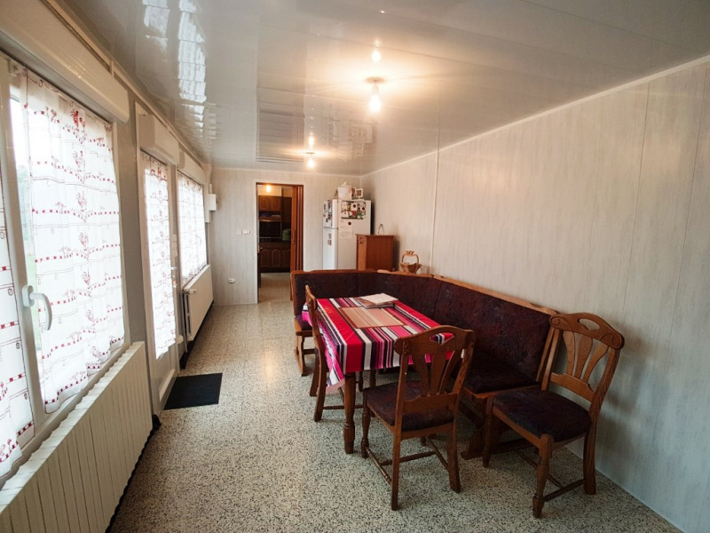 Sale house / villa Caudry 140 000€ - Picture 4
